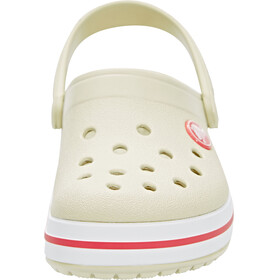 Crocs Crocband Sandals Children beige